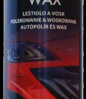 000740-MOTIP polír és Wax