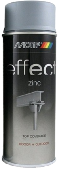 302801-motip-dec-effect-zink-400-ml