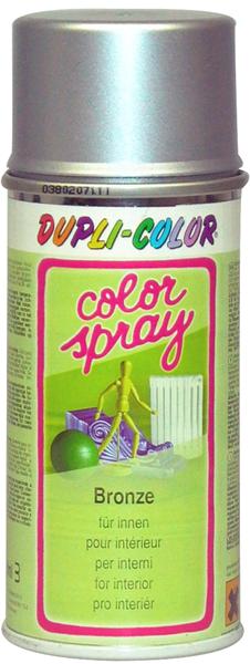 Dupli Color Bronz spray 400ml
