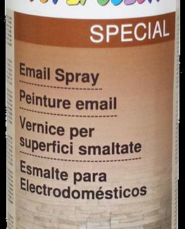 652028 Dupli Color Kádzománc spray