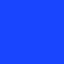 neon kék