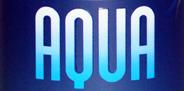 Dupli Color AQUA - vízbázisú, környezetbarát festékek