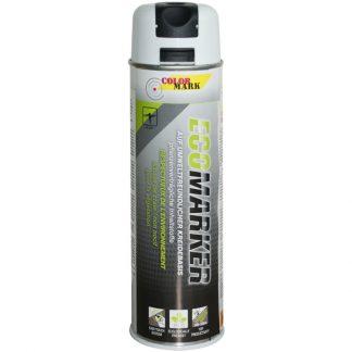 ECOMARKER jelölő spray
