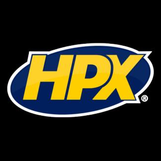 HPX ragasztó termékek