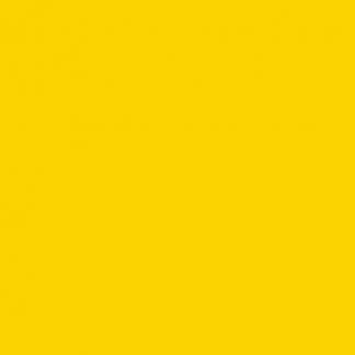 RAL 1023 közlekedési sárga