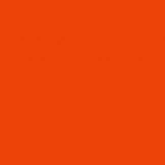 RAL 2009 közlekedési narancs
