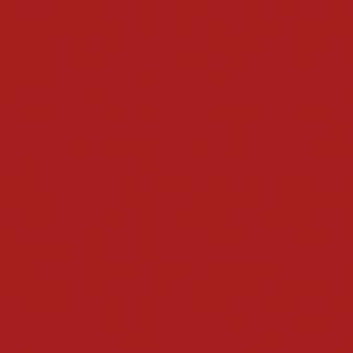 RAL 3001 rikítópiros