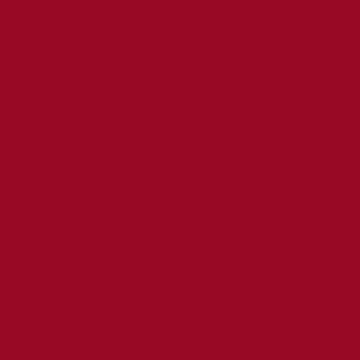 RAL 3003 rubinvörös