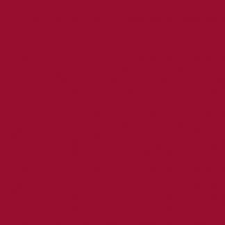 RAL 3004 bíborvörös