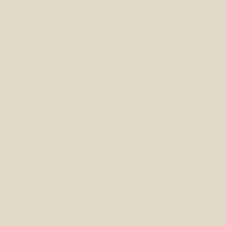 RAL1013 gyöngyfehér