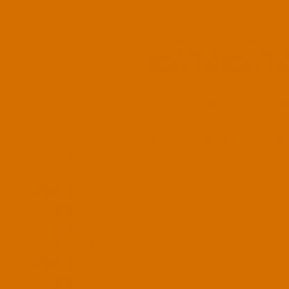 RAL2000 narancssárga