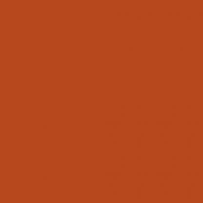 RAL2001 narancs-piros