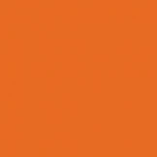 RAL2008 világos narancs-piros