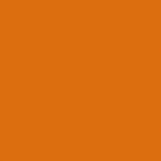 RAL2011 mély narancs