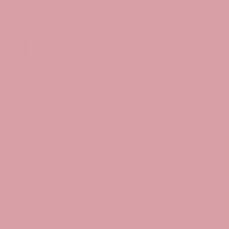 RAL3015 világos rózsaszín