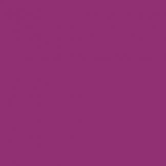 RAL4006 közlekedési lila