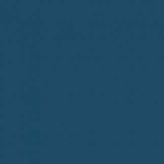RAL5001 zöldes kék