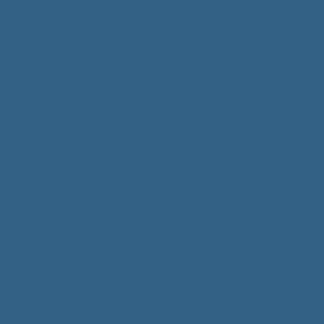 RAL 5019 - Capri-kék
