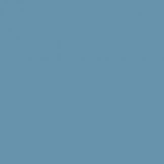 RAL5024 pasztel kék