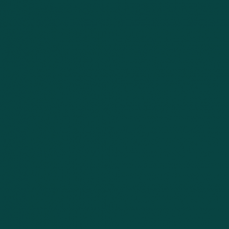 RAL6004 kékeszöld