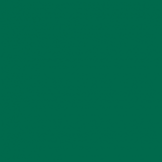 RAL6016 türkizzöld