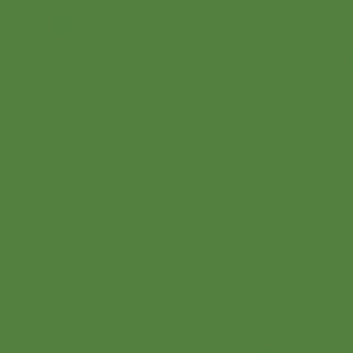 RAL6017 kukoricalevél zöld