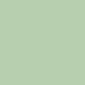 RAL6019 fehéres zöld matt