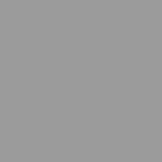 RAL7004 szignál szürke