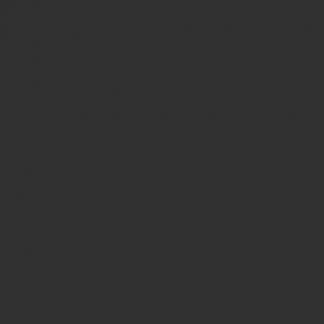RAL7021 szürkés fekete