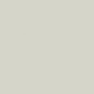 RAL9002 szürkésfehér