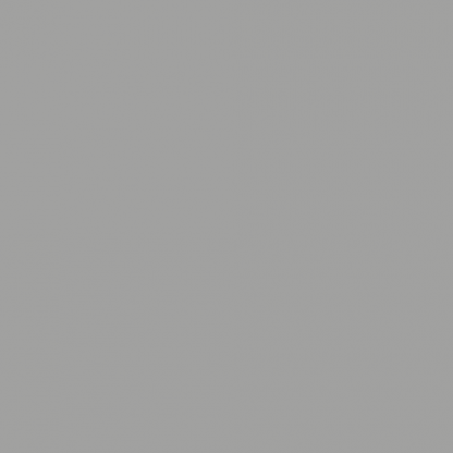 RAL9006 fehéralumínium