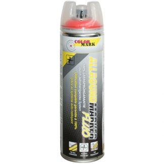 Allround Marker jelölő festék - kézi jelölő spray
