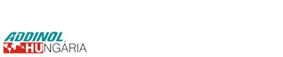 MOTIP spray webáruház