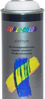 Dupli Color Platinum Univerzális alapozó