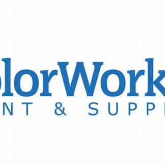 Color Works jelölő festékek