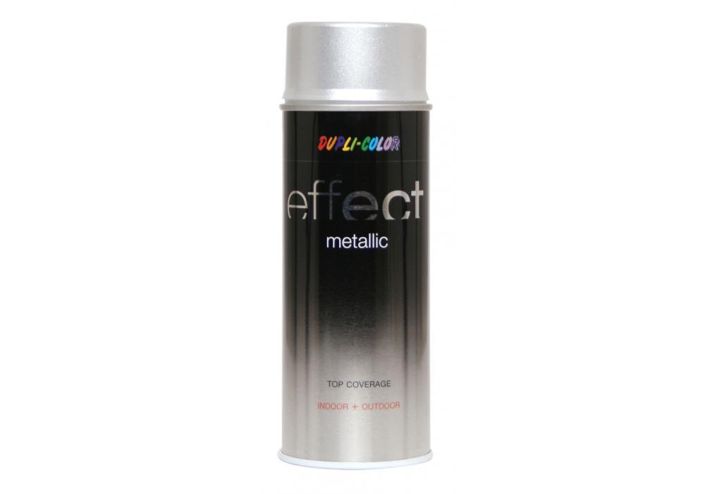 Ezüst festék spray