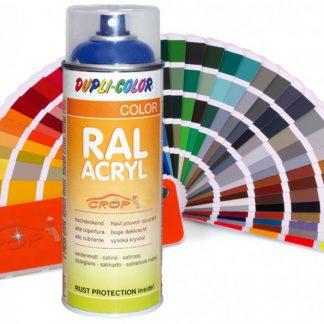 MOTIP ipari festék sprayk