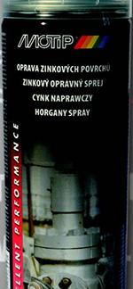 Motip horgany 090105