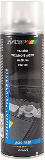 MOTIP Vazelin