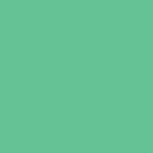 neon zöld