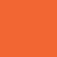 neon narancs-piros
