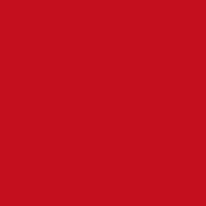 RAL 3020 közlekedési piros