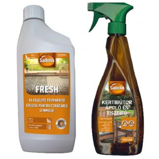 Tisztítás és ápolás